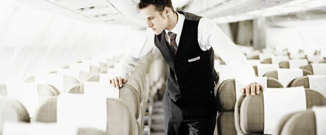 Angebot nach Bangkok in der First Class mit Swiss International Air Lines