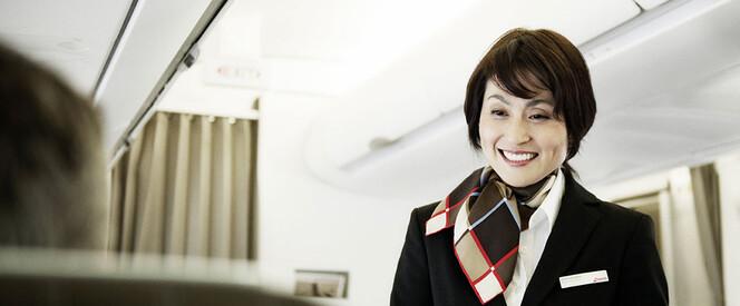 Angebot nach Kapstadt in der Business Class mit Swiss International Air Lines